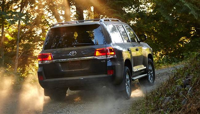 Toyota i road release date in Australia