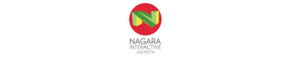 Nagara Interactive
