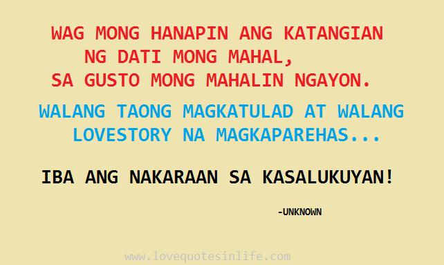 walang dating in english Walang anuman in english translation and definition walang anuman, tagalog-english dictionary online walang hence nothing dating back to.