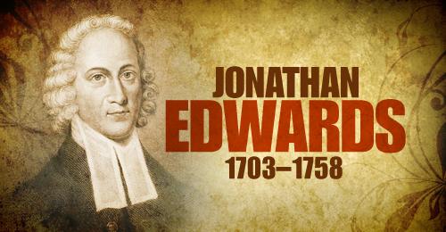 http://2.bp.blogspot.com/-PLEsjW18Zzk/TyCXngRnj0I/AAAAAAAAAWw/7ICwoGRCunI/s1600/Jonathan-Edwards-Banner.jpg