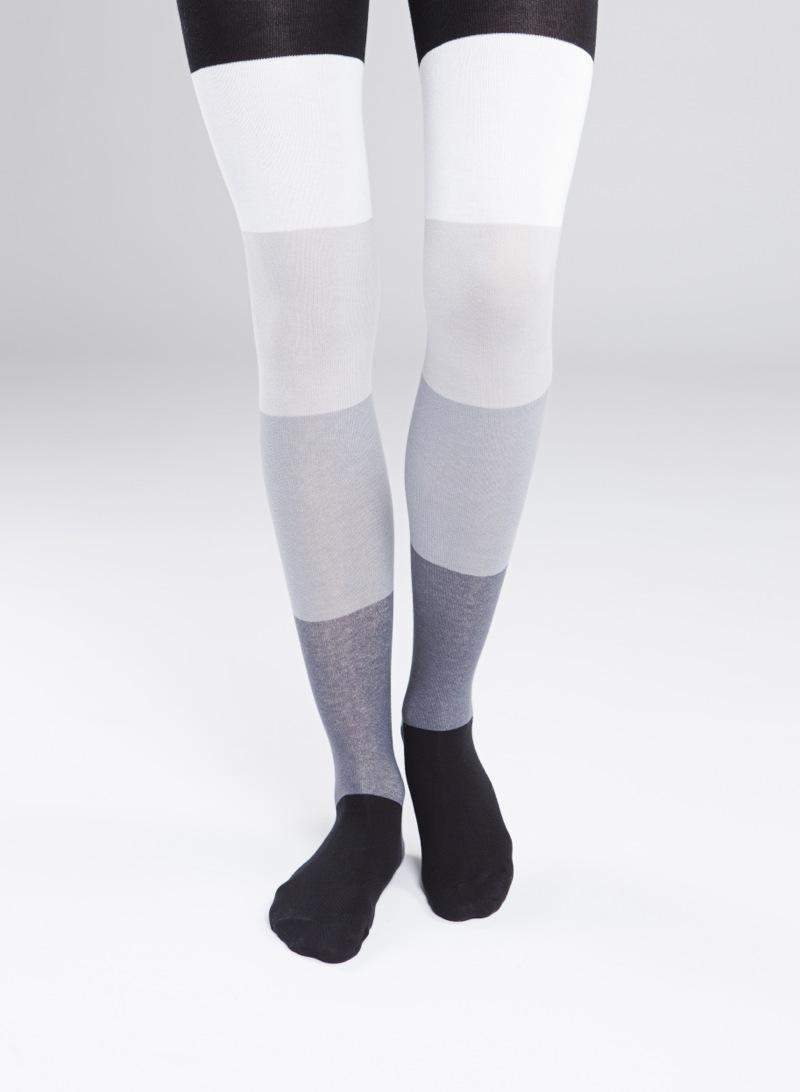Marimekko pants