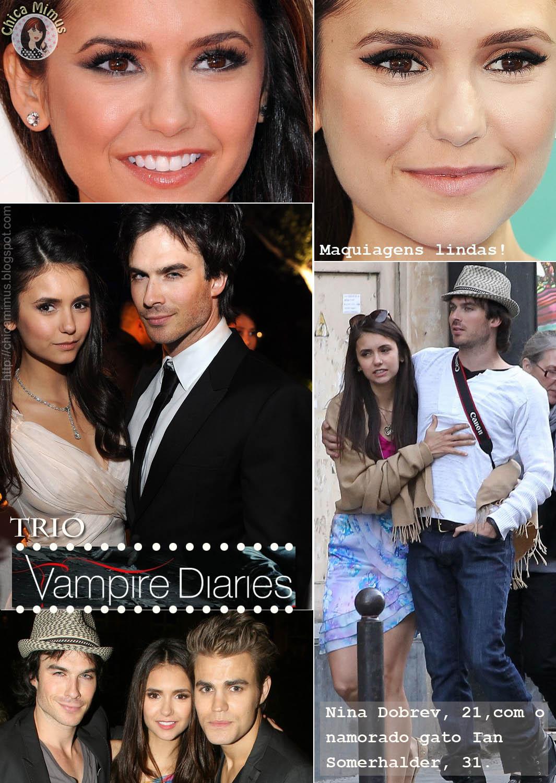 http://2.bp.blogspot.com/-PLFEXcPNNeQ/TyAfl_7_jbI/AAAAAAAAFmI/NU6uECEhqBo/s1600/Nina-Dobrev-looks4.jpg