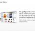 Si të krijoni një account Apple ID [Guida]