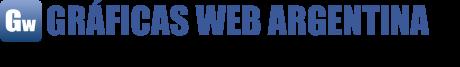 Gráficas Web Argentina