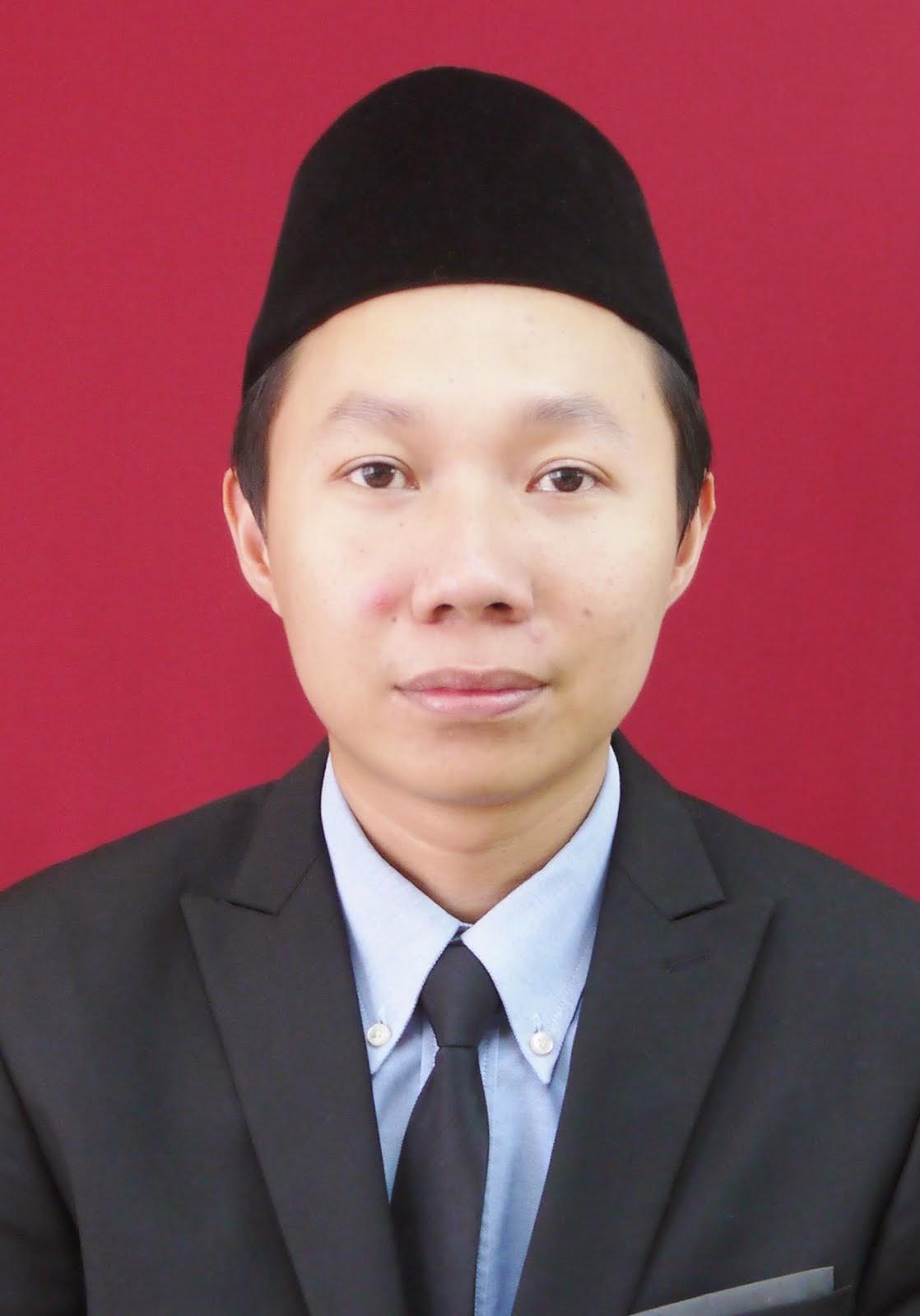 Panitia Pendidikan Agama Islam & J-QAF SK BBM: Doa Sebelum ...