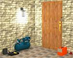 Small Workshop Escape Solucion