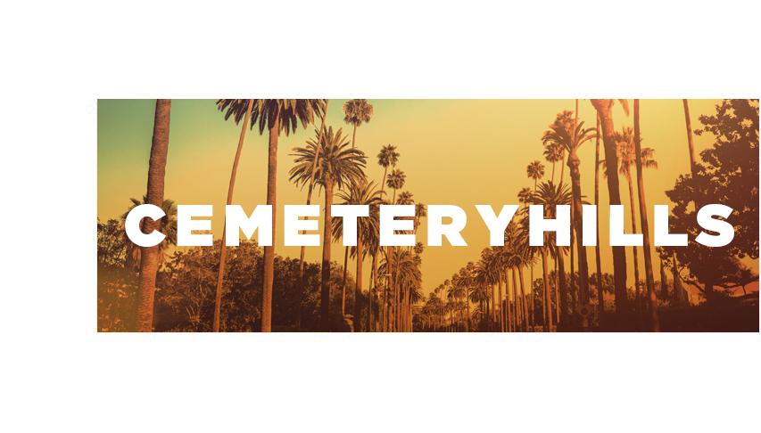 CEMETERYHILLS
