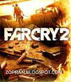 game java far cry 2