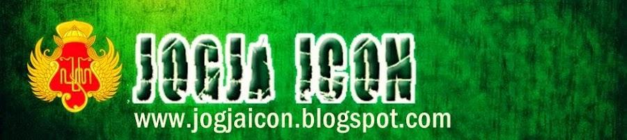 JOGJA iCON - JOGJAICON - JOGJA FANS