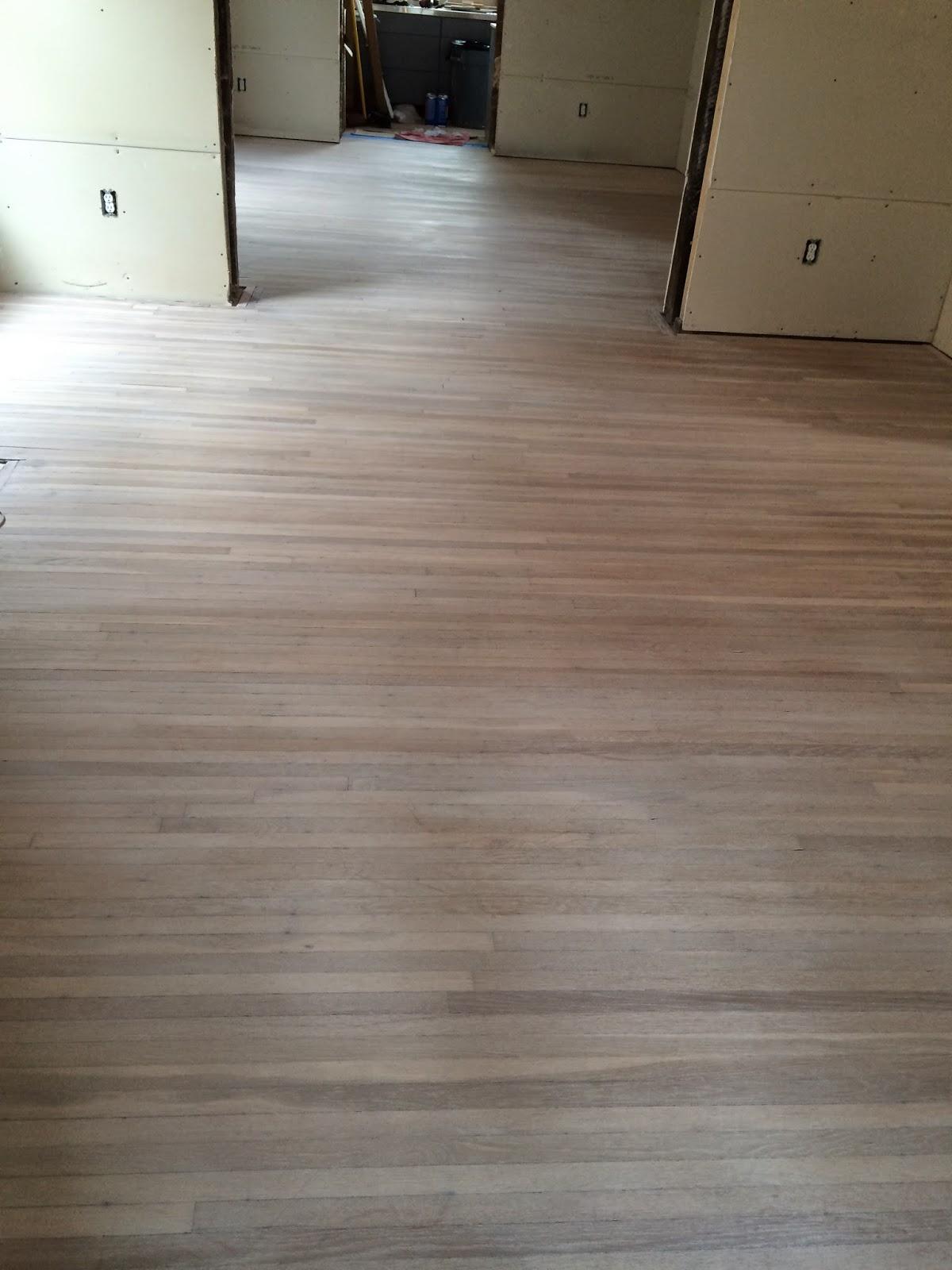The grey house revival scandi whitewashed floors etc tyukafo