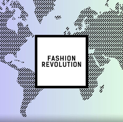 Fashion Revolution Global