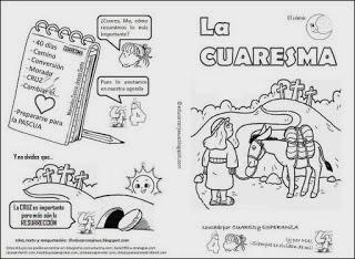 http://parroquialainmaculadavalladolid.blogspot.com.es/2014/02/muchas-fichas-y-actividades-para-la.html?utm_source=feedburner&utm_medium=feed&utm_campaign=Feed:+blogspot/dbsFa+(Parroquia+La+Inmaculada+de+Valladolid)