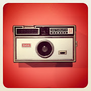 Instagram cameras. Posted by websitesarelovely on Friday, 25 November 2011