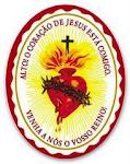 Associação do Apostolado do Sagrado Coração