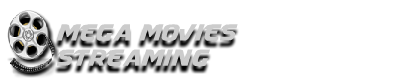 Mega Movie Streaming