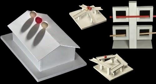 00-Sugihara-Kokichi-Brain-Twisting-Gravity-Defying-Illusions-www-designstack-co