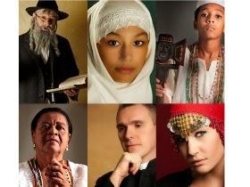 Qual a sua opinião sobre o ensino religioso nas escolas?