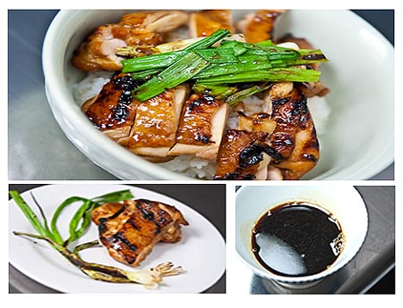 Cooking-Chicken-Recipes-Teriyaki