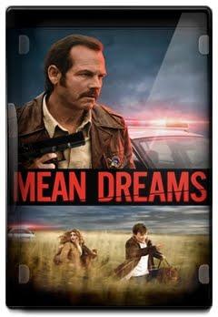 Mean Dreams - Torrent BluRay 720p | 1080p Legendado (2017)