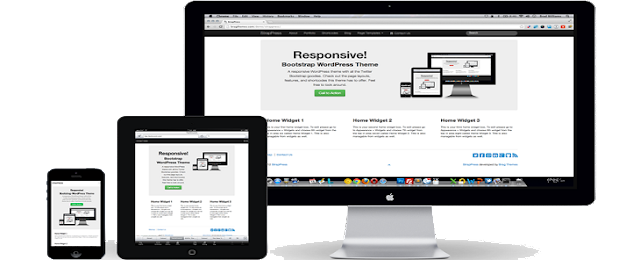 trireklam responsive web tasarım