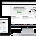 Web Siteler İçin Bootstrap Kullanın