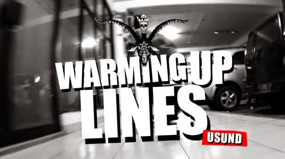 http://vimeo.com/91390949