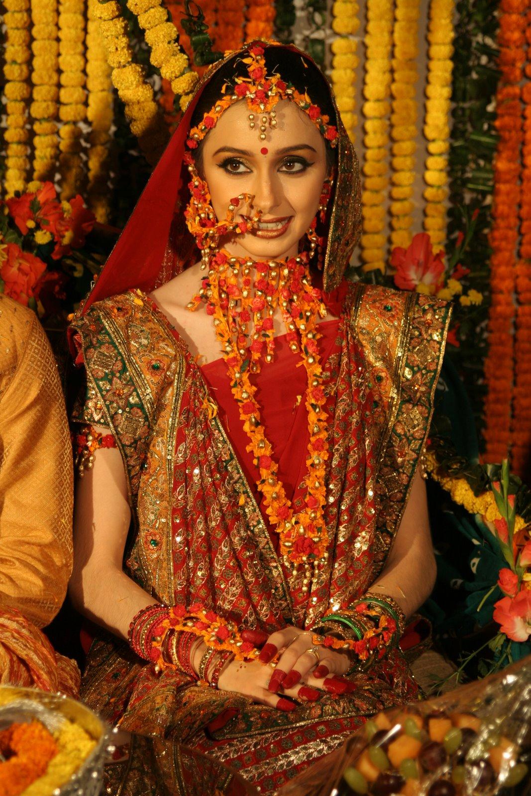 bangladeshi wedding   Flickr - Photo Sharing!