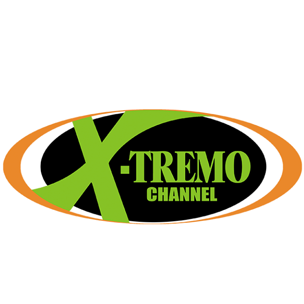 XTREMO CHANNEL