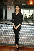 Pranitha latest dazzling photos-thumbnail-12