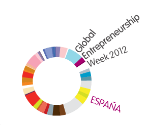 Emprendimiento y Empresa Social, Global Entrepreneurship Week