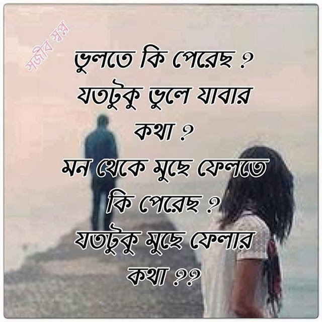 Friendship Quotes In Bangla Font : Bangla love imosional friendship sms hd wallpapers