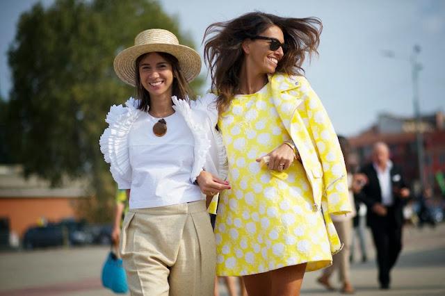Natasha+Goldenberg_Viviana+Volpicella