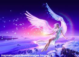 lovely angel images
