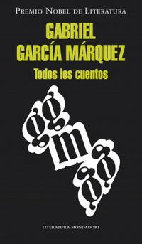 cuentos - Todos los cuentos _ Gabriel García Márquez Garcia+marquez.jpg