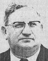 Adam Grześkowiak (ur. 1920)