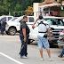 Se reactivan autodefensas en Michoacán, gobierno no les ha cumplido