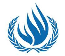 Nacions Unides - Drets Humans