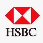 Jobs in HSBC Amanah Malaysia Berhad