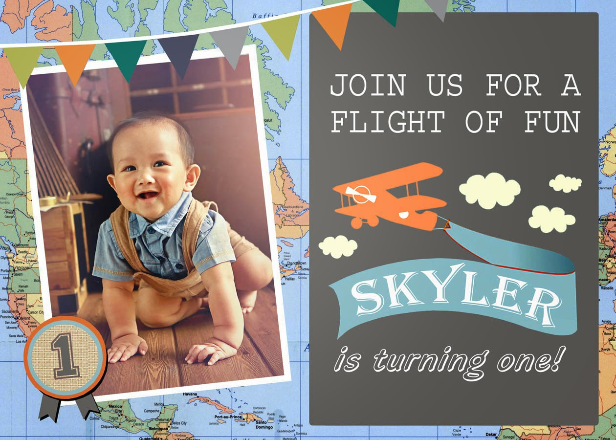 Giveaways for 1st birthday girl philippines map