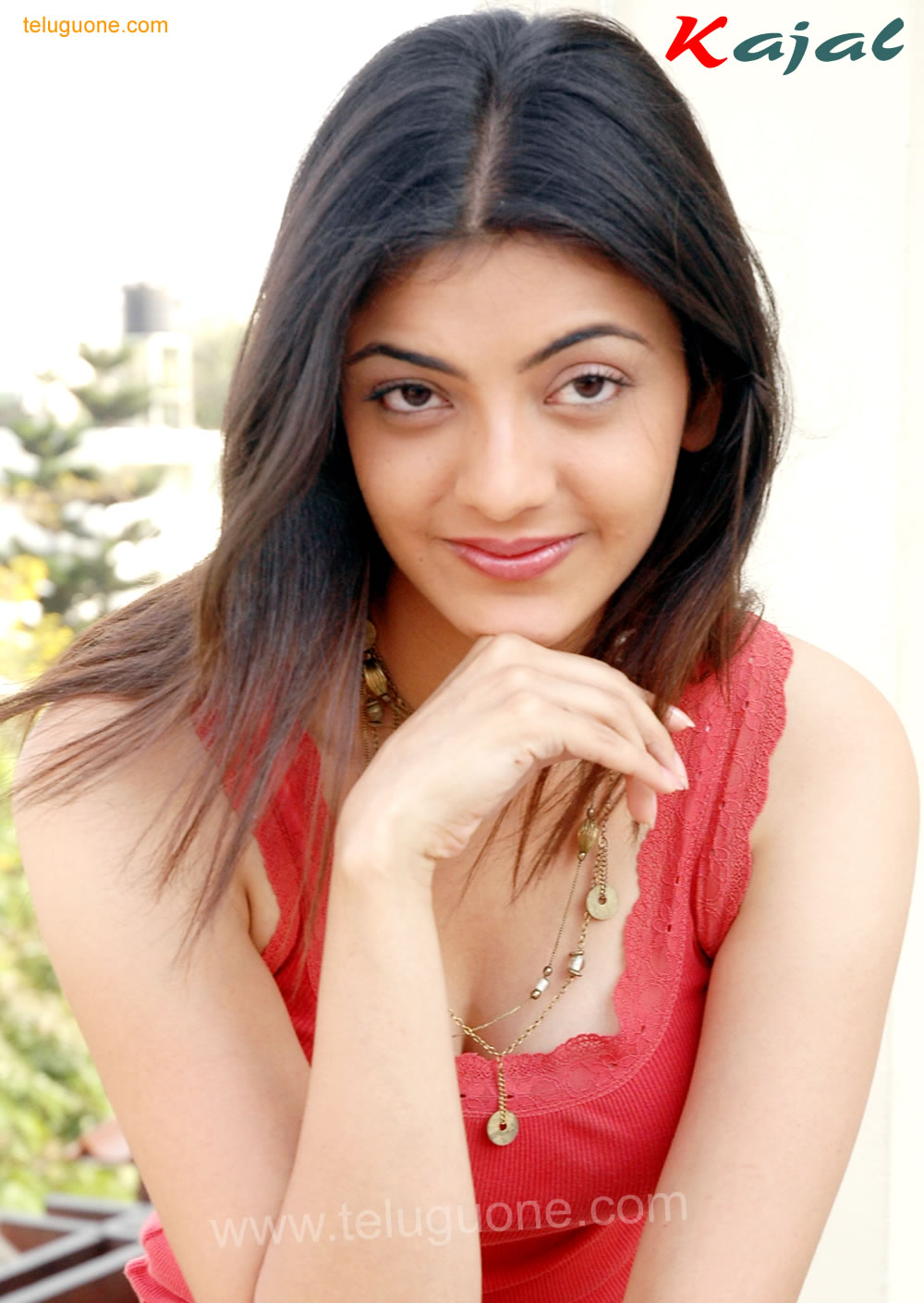 kajal hot pics | actor movies