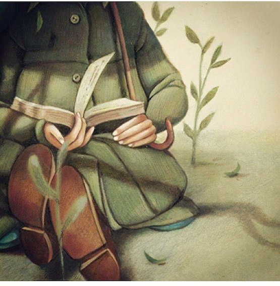 Fatemeh Haghnejad