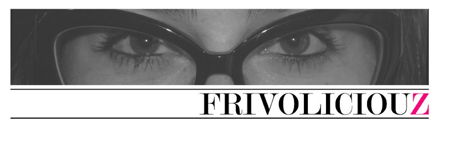 frivoliciouz