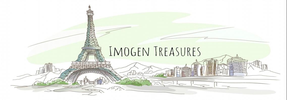 Imogen Treasures