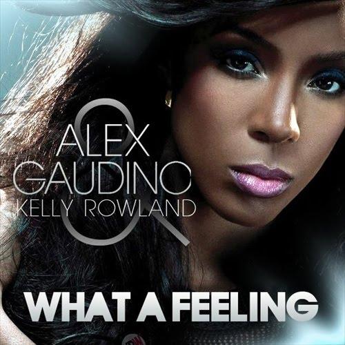 alex gaudino ft kelly rowland album cover. Alex Gaudino Feat Kelly