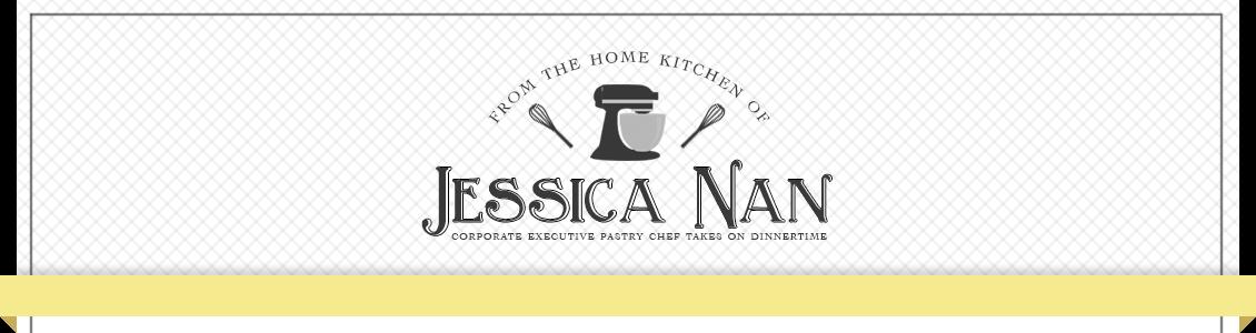 Jessica Nan