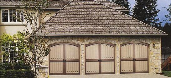 Simi valley garage repair for Garage door repair simi valley ca