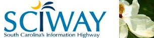 Visit SCIWAY!