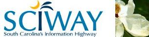 Visit SCIWAY!