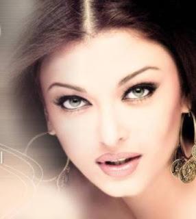 சிவப்பழகை பெற,,beauty tips tamil,beauty tips tamil,beauty tips tamil video,beauty tips tamil face,beauty tips tamil hair,beauty tips tamil lips,beauty tips tamil font,beauty tips tamil nadu,beauty tips tamil youtube,beauty tips tamil girls,natural beauty tips tamil