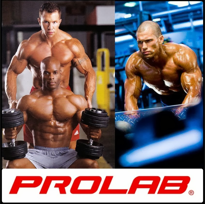 Prolab Supplements http://www.dietkart.com/prolab-nutrition